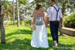 Heiraten-in-Florida-mit-Florida-Hochzeiten-25
