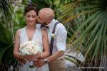 Heiraten-in-Florida-mit-Florida-Hochzeiten-27