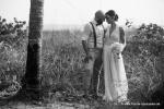 Heiraten-in-Florida-mit-Florida-Hochzeiten-29