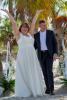 Heiraten-in-Florida-mit-Florida-Hochzeiten-3
