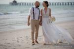 Heiraten-in-Florida-mit-Florida-Hochzeiten-30