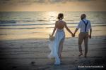 Heiraten-in-Florida-mit-Florida-Hochzeiten-33