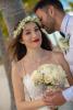 Heiraten-in-Florida-mit-Florida-Hochzeiten-35