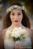 Heiraten-in-Florida-mit-Florida-Hochzeiten-36