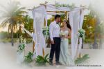 Heiraten-in-Florida-mit-Florida-Hochzeiten-37