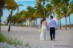Heiraten-in-Florida-mit-Florida-Hochzeiten-38