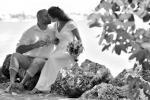 Heiraten in Florida mit Florida Hochzeiten (4)