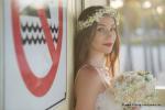 Heiraten-in-Florida-mit-Florida-Hochzeiten-41