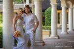 Heiraten-in-Florida-mit-Florida-Hochzeiten-42