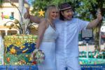 Heiraten-in-Florida-mit-Florida-Hochzeiten-44