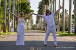 Heiraten-in-Florida-mit-Florida-Hochzeiten-46