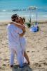 Heiraten-in-Florida-mit-Florida-Hochzeiten-48