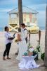 Heiraten-in-Florida-mit-Florida-Hochzeiten-50
