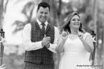 Heiraten-in-Florida-mit-Florida-Hochzeiten-51