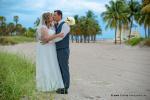 Heiraten-in-Florida-mit-Florida-Hochzeiten-52