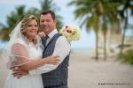 Heiraten-in-Florida-mit-Florida-Hochzeiten-53
