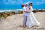 Heiraten-in-Florida-mit-Florida-Hochzeiten-54