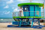 Heiraten-in-Florida-mit-Florida-Hochzeiten-56