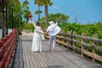 Heiraten-in-Florida-mit-Florida-Hochzeiten-57