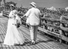 Heiraten-in-Florida-mit-Florida-Hochzeiten-58