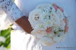 Heiraten-in-Florida-mit-Florida-Hochzeiten-6