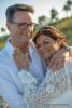 Heiraten-in-Florida-mit-Florida-Hochzeiten-8