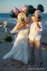 Heiraten-in-Florida-mit-Florida-Hochzeiten-9