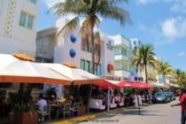 Florida-Hochzeiten Heiraten in Miami