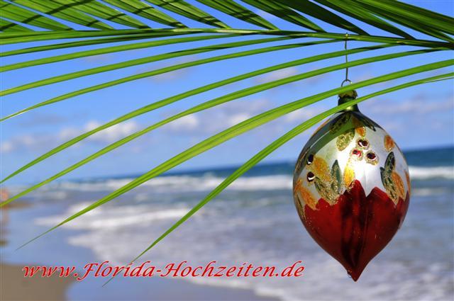 Heiraten in Amerika Florida-Hochzeiten sagt Dankeschön › Florida ...