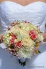 Florida-Hochzeiten Simply the Best für diejenigen die sich kürzlich getraut haben