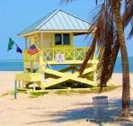 Florida Hochzeiten Heiraten auf Key Biscayne