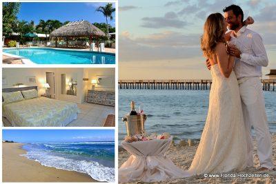 Heiraten in florida key west