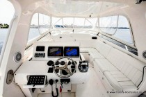 Yachttrauung in Florida