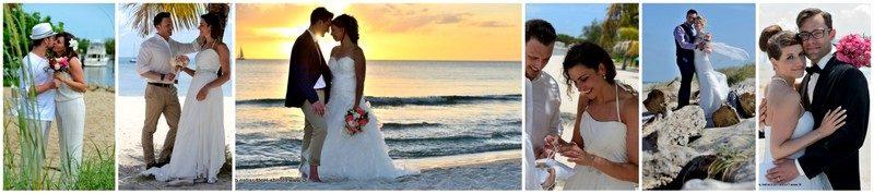 Costa Rica Elopement Hochzeit Ylang Ylang Beach Resort